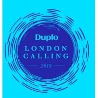 London Calling 2019 – мир безграничных возможностей Duplo!