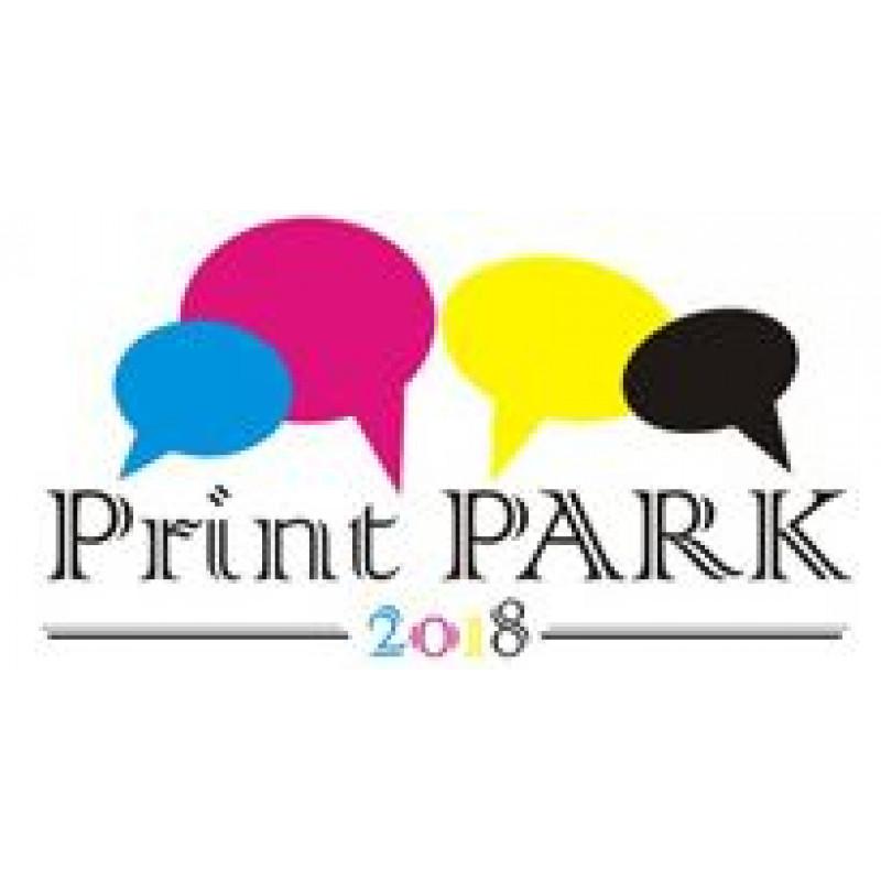 PrintPark – 2018. Подводим итоги!