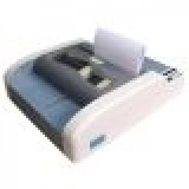 OFFITEC представляет новую модель настольного автоматического буклетмейкера Auto Bookie Pro от Duplo