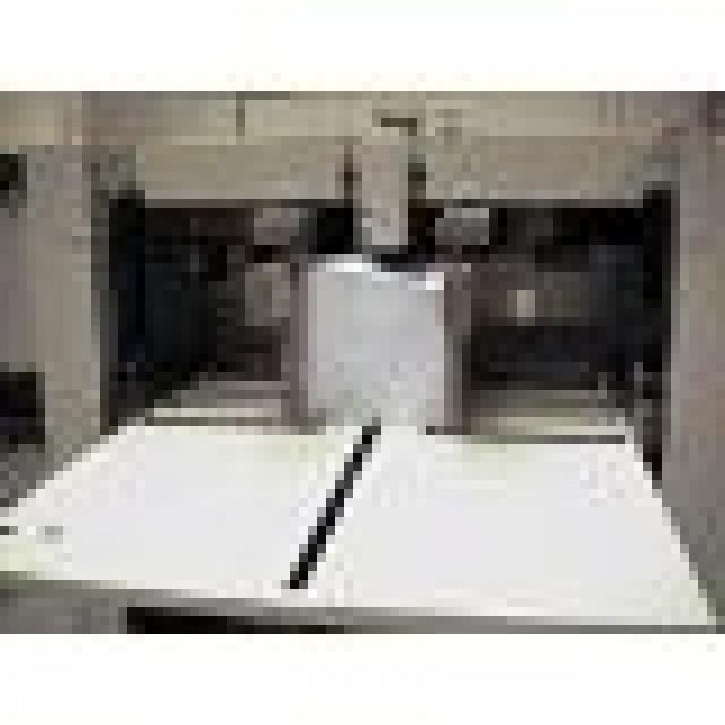 Новые возможности цифрового дупликатора Duplo DP-460H