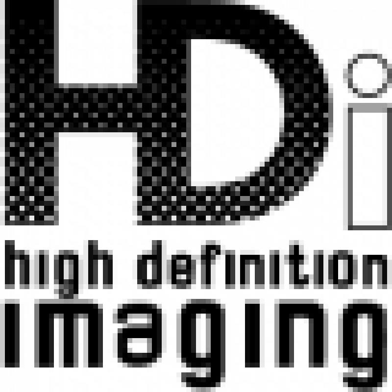 Себестоимость печати на новых дупликаторах HDi ниже на 15%!