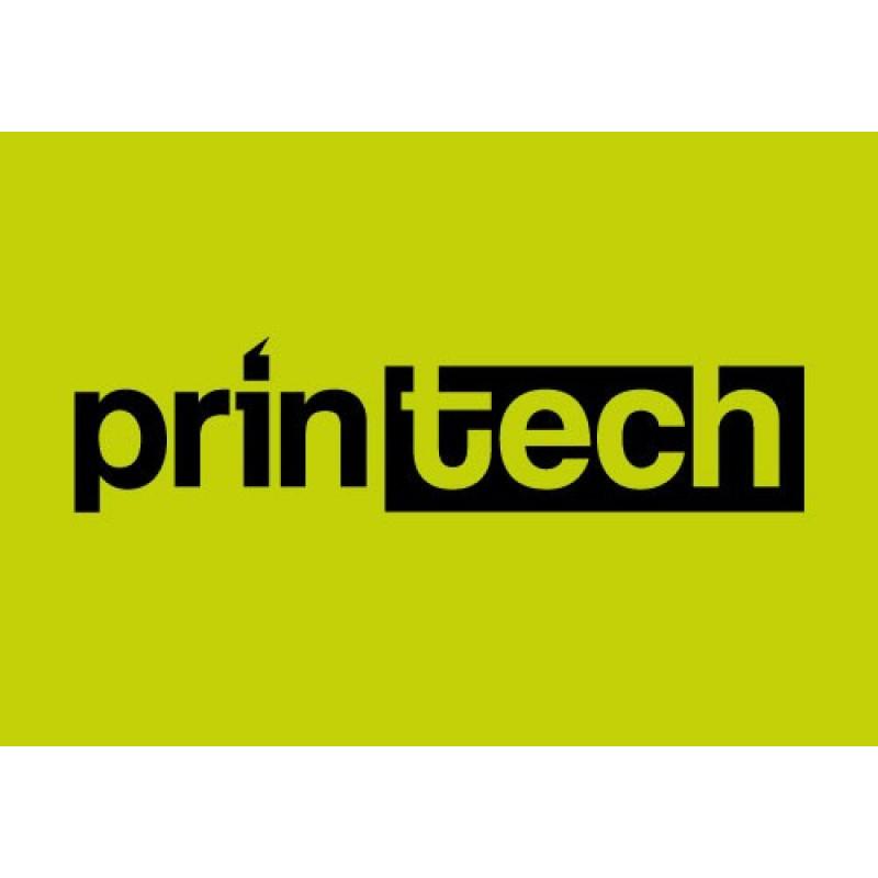 Приглашаем Вас посетить стенд компании OFFITEC на выставке Printech в Крокус-Экспо.
