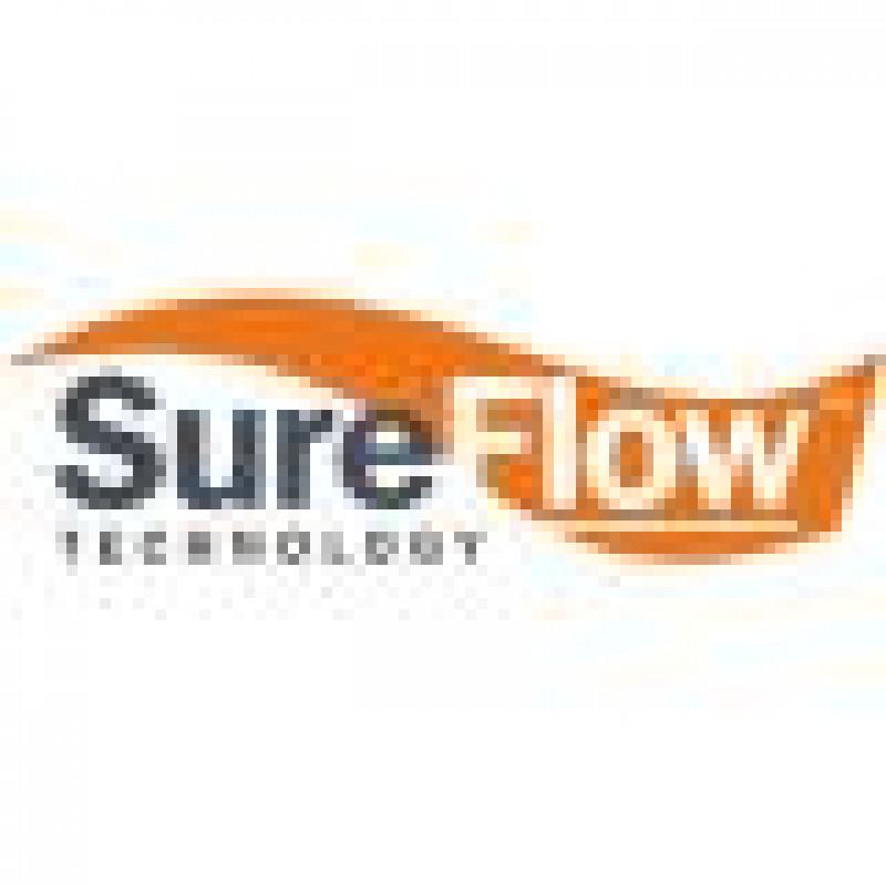 Технология SureFlow™ в ламинаторах GBC нового поколения