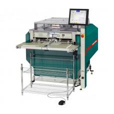 Крышкоделательная машина PräziCase® Pro XL