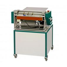 Клеевая машина для работы с горячим клеем PräziCoat Pro
