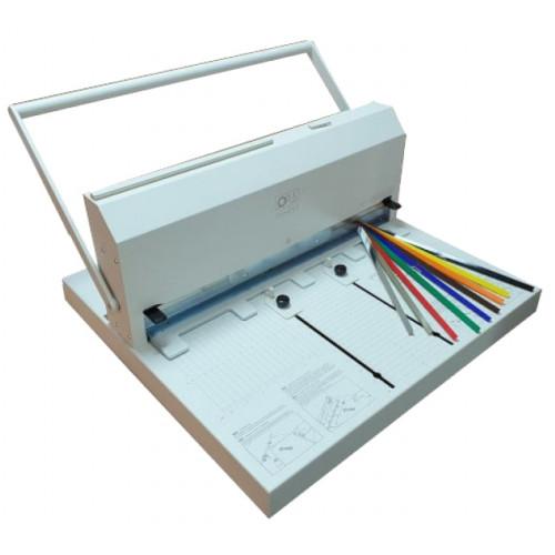Оборудование и аксессуары для изготовления календарей (3)