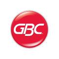 Компания GBC