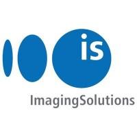 OFFITEC заключила эксклюзивный контракт с Imaging Solutions