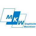 MKW Graphische Maschinen GmbH (ФРГ)