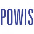 Powis Parker