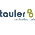 Tauler S.L.