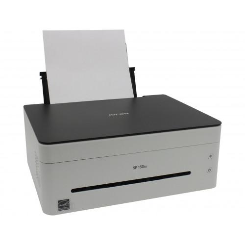 МФУ на базе принтеров (10)