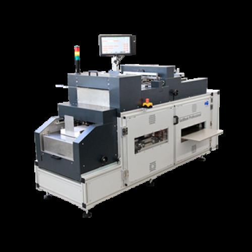 Оборудование для изготовления фотокниг (2)