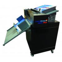Биговально-перфорационно-резальная машина CreaseStream Auto PLUS