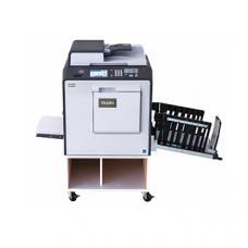 Цифровой дупликатор DP- X550