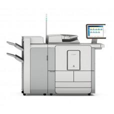 Цветные принтеры и системы цифровой печати (24)