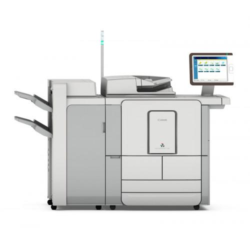 Цветные принтеры и системы цифровой печати (44)
