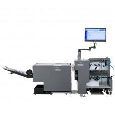 Duplo DIGITAL System 2200