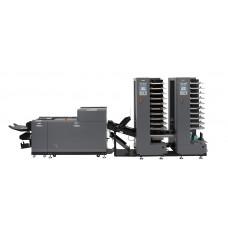 Duplo 350C Booklet System