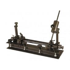 Ручной станок трафаретной печати (печатный узел) TIC 50A