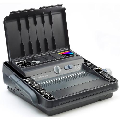 GBC MultiBind 230E (электрический)