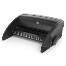 GBC Combbind C100