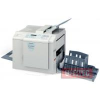 Цифровой дупликатор Duplo DP-M300
