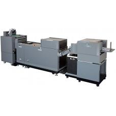 Duplo DIGITAL System 445 ASM-350