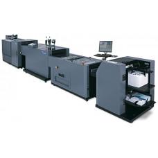Duplo DIGITAL System 5000 ASM-500