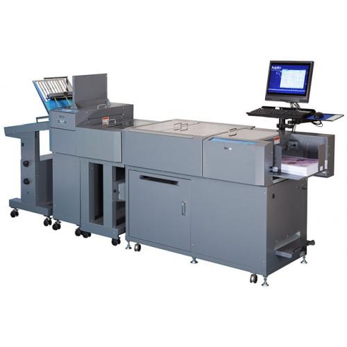 Системы послепечатной обработки DIGITAL (19)