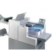 Биговально-фальцевальная машина Eurofold Touchline CF375