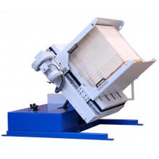 Вспомогательное оборудование для резальных машин (5)