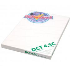 "MagicTouch DCT4.5C - для ""холодного"" переноса"