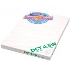"MagicTouch DCT4.5W - для ""холодного"" переноса"