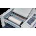 Цифровой дупликатор DP-A100 II