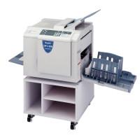 Цифровой дупликатор Duplo DP-L200