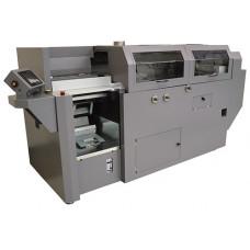 Duplo Dubinder DPB-500/PUR