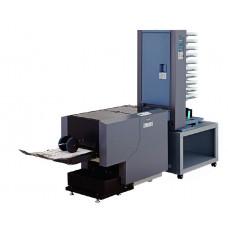 Duplo 150Fr Booklet System