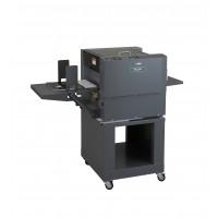 Биговальная машина для цифровой печати Duplo DC-446