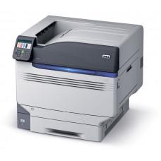 Принтер для оперативной полиграфии OKI ES9431