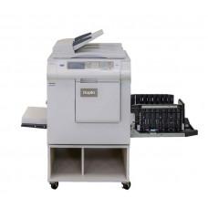 Цифровой дупликатор Duplo DP-F850