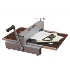 Paperfox H-500A