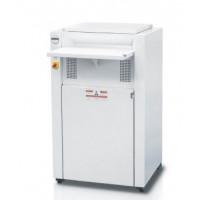 Компактный шредер большой емкости с автоматической смазкой IDEAL 4600