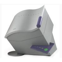 Powis PhotoPress™ System  - система для изготовления фотоальбомов