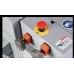 Машина для сплошной лакировки MHT Ultra 200PRO (HP)