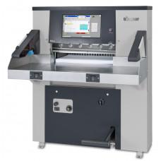 Резальное оборудование MOHR D 66 PLUS
