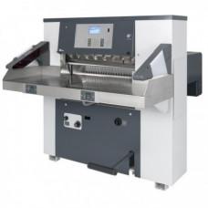 Резальное оборудование MOHR D 80 PLUS