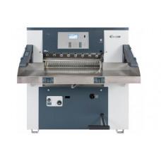 Резальное оборудование MOHR D 80 ECO