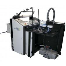 Промышленный рулонный ламинатор (520 мм) Tauler PrintLam B2
