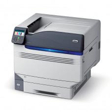 Принтер для оперативной полиграфии OKI Pro9431